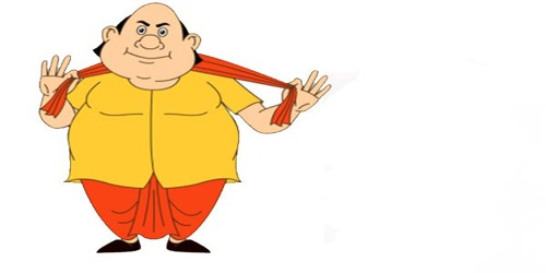 মন্ত্রী মশাই, আমার নামও গোপাল ভাঁড়