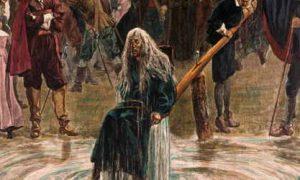 নারীদের প্রতি অমানবিক ৬টি বর্বরতার ইতিহাস