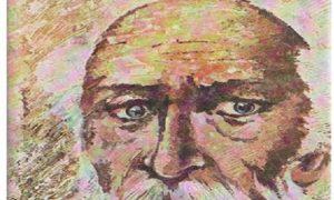 কর্নেলের গল্প-অকালকুষ্মাণ্ড