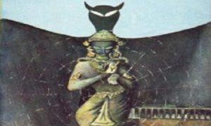 কর্নেলের গল্প- ডমরুডিহির ভূত