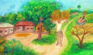 উৎসব ও বিশ্বাসের সংস্কৃতি